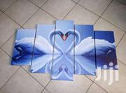 Canvas Wall Hangings | Building & Trades Services for sale in Nairobi, Nairobi Central