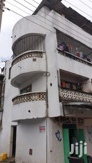 House For Sell | Houses & Apartments For Sale for sale in Mombasa, Tudor