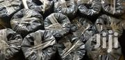 Polythene 1000G | Building Materials for sale in Migori, East Kamagambo