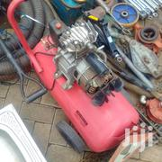 2 Hp Portable Air Compressor, 115 PSI, 4/6/11/13 Gallon | Vehicle Parts & Accessories for sale in Nairobi, Nairobi Central