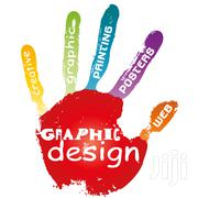 Professional Graphic Design Services | Computer & IT Services for sale in Nairobi, Nairobi Central
