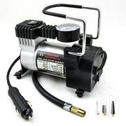 Car Compressor /Tyre Inflator | Vehicle Parts & Accessories for sale in Nairobi, Nairobi Central