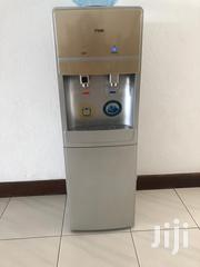 MIKA Water Dispenser | Kitchen Appliances for sale in Mombasa, Mkomani