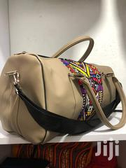 African Travelling Bags | Bags for sale in Nairobi, Nairobi Central
