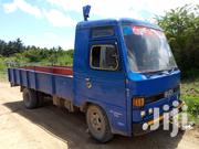 Isuzu Npr 3.6 1993 Verygood Condition Money Making Machine Buy & Drive | Trucks & Trailers for sale in Mombasa, Jomvu Kuu