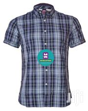 Smarter Collection | Clothing for sale in Nairobi, Woodley/Kenyatta Golf Course