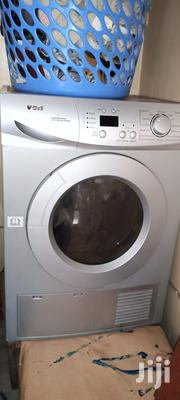 Von Laundry Dryer | Home Appliances for sale in Nairobi, Roysambu