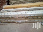 Pvc Ceiling | Building Materials for sale in Nairobi, Imara Daima