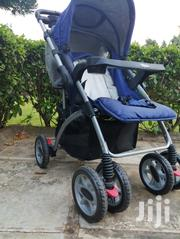 Baby Stroller | Prams & Strollers for sale in Mombasa, Mkomani