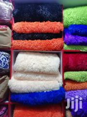Multicoloured Fluffy Mats | Home Accessories for sale in Nairobi, Nairobi Central