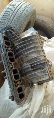 Toyota Noah Engine 1az | Vehicle Parts & Accessories for sale in Nairobi, Umoja II