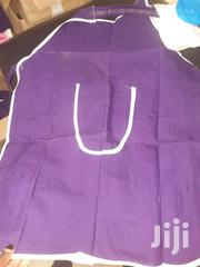 All Purpose Apron | Kitchen & Dining for sale in Nairobi, Nairobi Central