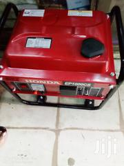 Generator Good Quality. | Electrical Equipment for sale in Nairobi, Nairobi Central