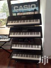 Casio Musical Keyboards | Musical Instruments for sale in Nairobi, Ngara