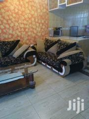 Seven Seater Sofas | Furniture for sale in Kiambu, Thika