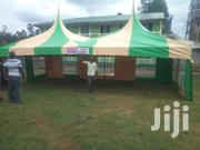 Tent Makee | Party, Catering & Event Services for sale in Nairobi, Makongeni