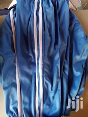 School Tracksuits | Clothing for sale in Nairobi, Kilimani