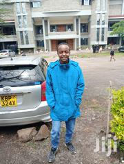 Other CV   Part-time & Weekend CVs for sale in Nairobi, Harambee
