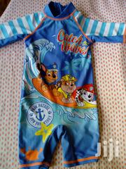 Kids Swimming Floater And Costume | Children's Clothing for sale in Nairobi, Westlands