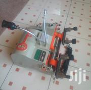 Key Cutter Machine | Electrical Tools for sale in Nairobi, Nairobi Central