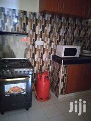 1 Bedroom Furnished In Mkomani | Short Let for sale in Mombasa, Mkomani