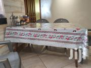 Dinning Table | Furniture for sale in Mombasa, Shimanzi/Ganjoni