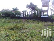 Title Deed Is Available   Land & Plots For Sale for sale in Kwale, Ukunda
