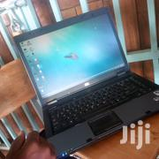 Laptop HP Compaq 8530p 2GB Intel Core 2 Duo HDD 256GB | Laptops & Computers for sale in Vihiga, Luanda Township