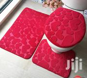 Toilet Mats | Plumbing & Water Supply for sale in Nairobi, Embakasi
