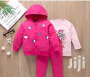 Classy Kids Outfits | Children's Clothing for sale in Nairobi, Embakasi