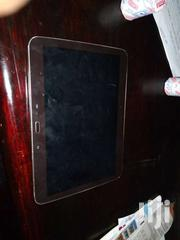Samsung Galaxy Tab3 | Tablets for sale in Nakuru, Nakuru East
