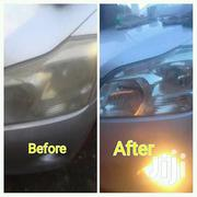 Modern Headlight Cleaning And Car Glasses | Cleaning Services for sale in Nairobi, Embakasi