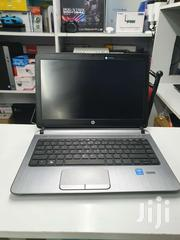Laptop HP 430 G2 500GB HDD 4GB RAM | Laptops & Computers for sale in Kakamega, West Kabras