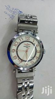 Mechanical Breitling Gents Watch | Watches for sale in Nairobi, Nairobi Central