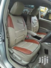 Premio Car Seat Covers | Vehicle Parts & Accessories for sale in Machakos, Syokimau/Mulolongo