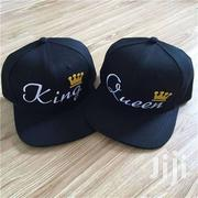 We Brand Snapback And Baseball Caps Too.1 | Clothing Accessories for sale in Nairobi, Nairobi Central