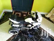 Tricycle For Kids | Toys for sale in Nakuru, Lanet/Umoja