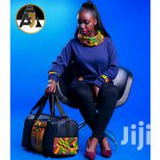 African Traveling Bag | Bags for sale in Nairobi, Nairobi Central