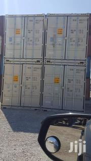 40fts Containers For Sale   Manufacturing Equipment for sale in Nairobi, Nyayo Highrise