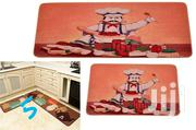 Kitchen Mat Set | Home Accessories for sale in Nairobi, Nairobi Central