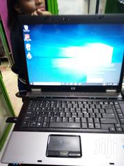 Laptop HP Compaq 6730b 2GB Intel Core 2 Quad 320GB | Laptops & Computers for sale in Nairobi, Nairobi Central