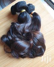 Human Hair Weave | Hair Beauty for sale in Nairobi, Nairobi Central
