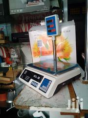 Weight Digital Scale   Store Equipment for sale in Nairobi, Nairobi Central