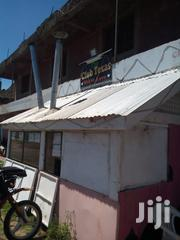 Commercial | Commercial Property For Sale for sale in Nyeri, Mweiga