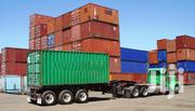 40fts And 20fts Containers For Sale | Manufacturing Equipment for sale in Narok, Kilgoris Central
