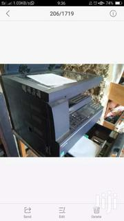 Photocopy Machine | Commercial Property For Sale for sale in Mombasa, Bofu