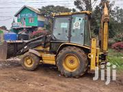 Selling Backhoe 2010 | Heavy Equipment for sale in Nairobi, Karen