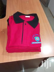 Polo T Shirt | Clothing for sale in Nairobi, Kilimani