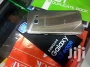 Samsung S7 Edge | Mobile Phones for sale in Nyeri, Ruring'U