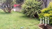 Prime Land For Leasing | Land & Plots for Rent for sale in Nairobi, Westlands
